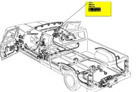 ford f 150 questions in order for the truck to start again do Fuse Box Diagram For 2010 Ford F150 in order for the truck to start again do you have to reset it first or will it reset itself? fuse box diagram for 2010 ford f super duty
