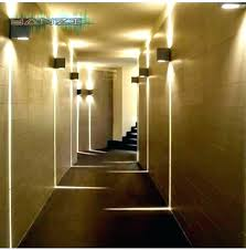 outdoor up and down led lights up down outdoor lighting up down outdoor wall light cube