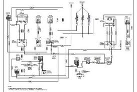 electrical wiring diagram ford wiring diagram schematics peterbilt wiring diagram digitalweb