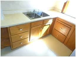 replace kitchen how to remove without damaging cabinets removing the laminate with replacing countertop can you