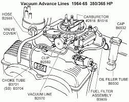 351m engine diagram images gallery