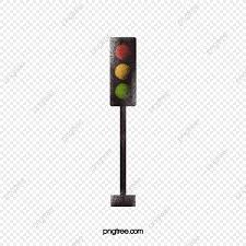 Traffic Light Pole Traffic Safety Traffic Light Pole Traffic Safety Traffic