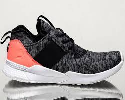 reebok guresu. reebok wmns guresu 1.0 i women dance training sneakers new black grey bd2075