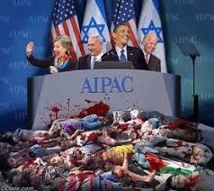 Image result for اسرائیل 50 سال است اشغالگری میکند؛ غزه را تنها نمیگذاریم
