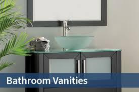 bathroom modern vanities. Perfect Vanities Featured Products Sohar 24 With Bathroom Modern Vanities I