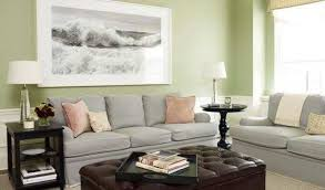 wall lighting ideas living room light grey bedroom decor beautiful living room ideas with light grey