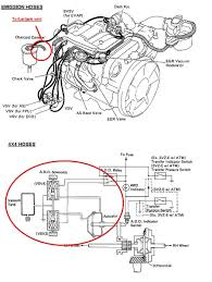 diagram of 5 3 liter engine wiring library gm 5 3 engine diagram smart wiring diagrams u2022 gm vortec engine specifications 5 3