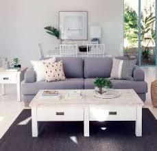 oz furniture design. OZ Design Furniture Tableware Oz
