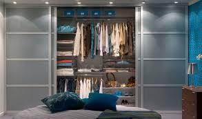 doors built sliding wardrobe