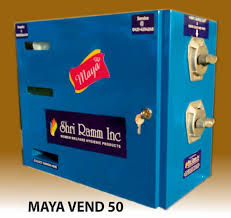 Napkin Vending Machine Adorable Sanitary Napkin Vending Machines Manufacturer Manufacturer From