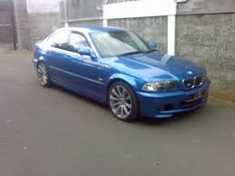 Coupe Series bmw 2000 3 series : Reekesh 2000 BMW 3 Series Specs, Photos, Modification Info at ...