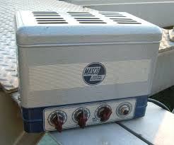 simmons amp. what\u0027s simmons amp