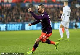 All direct matchesswa home man away swa. Swansea Vs Manchester City Live Score Lineups And Updates Fa Cup Quarter Final Daily Mail Online