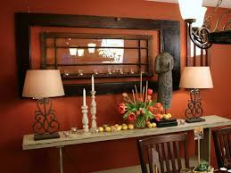 Burnt Orange And Brown Living Room Property Unique Inspiration