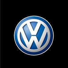 volkswagen logo vector. Delighful Volkswagen Volkswagen Brand Logo Vector Design To Logo Vector
