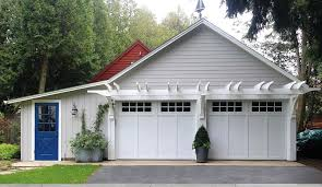 garage door for shedGarage Doors  Overhead Commercial Doors  Clopay