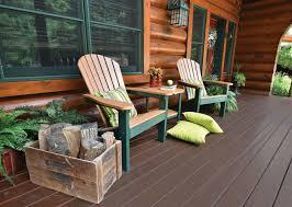cast aluminum repainting cast aluminum patio furniture repainting patio furniture