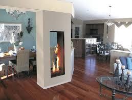 3 sided gas fireplace 3 sided gas fireplace australia