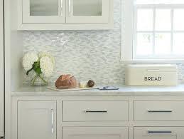 white mosaic backsplash white and gray mosaic marble kitchen wall tiles white marble mosaic backsplash