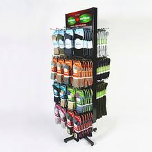 Footwear Display Stands Footwear Display Footwear Display Suppliers and Manufacturers at 13