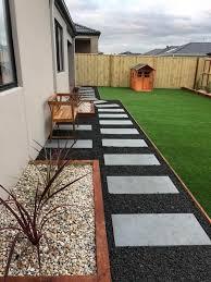 artificial grass melbourne flooring
