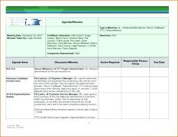 excel financial analysis template food cost analysis template recipe calculator excel spreadsheet