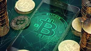 Blockchain and Cryptocurrency: What You Need to Know | Stanford Online