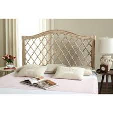 White Wicker Bedroom Furniture For Sale