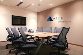 Apex Office Design Apex Office Magdalene Project Org