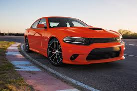 2018 dodge charger scat pack. unique pack 2017dodgechargerrtscatpackfrontth year 2018 with dodge charger scat pack r
