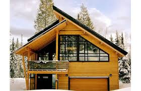 Gallery  Modern mountain design in Golden  B C         M Dogtooth Close  Golden  British Columbia V A H Canada