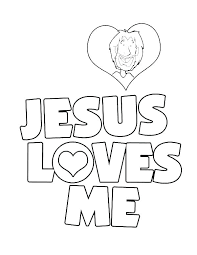 Miracles Of Jesus Coloring Pages Miracles Of Jesus Coloring Pages