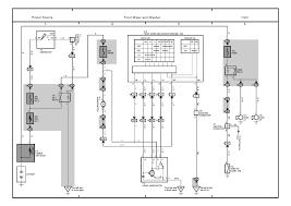 2001 toyota tundra radio wiring harness new 2011 toyota camry wiring 2002 toyota tundra tail light wiring diagram at 2002 Toyota Tundra Wiring Diagram