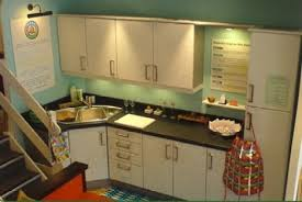 used kitchen furniture. used kitchen furniture cabinets t e