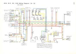 kawasaki s1 wiring diagram kawasaki wiring diagrams online ktog kawasaki triple owners group index