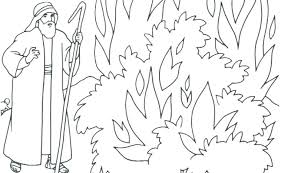 Printable Coloring Pages Free Printable Coloring Pages Free