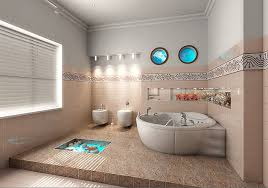 Beautiful Small Bathrooms Perfect Small Bathroom Designs Gallery