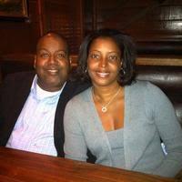 Honeymoon Registry of Rorey Bridgeman & Wendy Ball   Traveler's Joy
