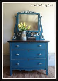 diy furniture makeover. Shabby Chic Furniture Restoring Shocking Diy Makeover Pics For Ideas And Inspiration A