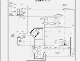 1992 ez go wiring diagram data wiring diagrams \u2022 ez go rxv gas wiring diagram 1997 ez go txt wiring diagram product wiring diagrams u2022 rh genesisventures us 1992 ez go