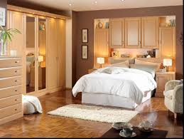 orange bedroom colors. Wall Paint Colors Grey And Orange Bedroom Interior Colour Combination House S