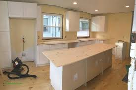 to install kitchen cabinets sre fair to install kitchen