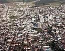 imagem de Três Pontas Minas Gerais n-2