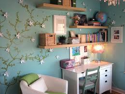 styling ideas for teen girls desks