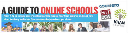 assignments archives org accredited schools online