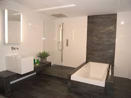 Beautiful Schöner Wohnen Badezimmer Pictures - House Design Ideas ...