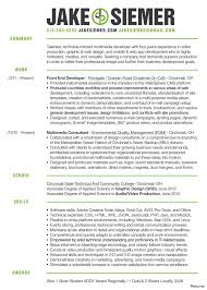 Production Resume Resumes Assistant Summary Format Manufacturing