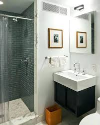 grey and white bathroom decor ideas bathroom wall finish ideas creative bathroom wall decor ideas red