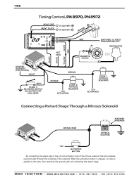 msd 8982 wiring diagram trusted wiring diagrams \u2022 msd 6 off road wiring diagram msd retard box wiring collection wiring diagram rh theposters top msd 8920 adapter msd 8920 adapter