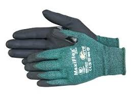 Cut Resistant Glove Websiteforbusiness Co